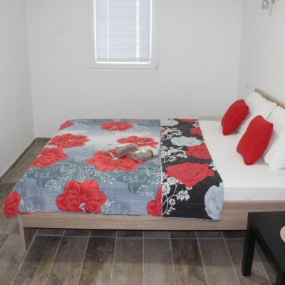 Przo Apartment